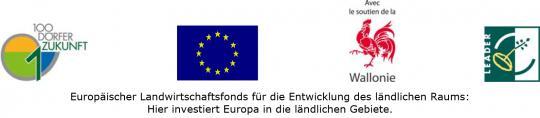 image Logos_LEADER__Satz__D.jpg (0.2MB)