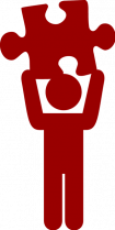 image Wikimedia_Deutschland_icon_participate_red.png (14.0kB)