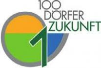 image logo_LAG_100Drfer__1_Zukunft.png (4.6kB)