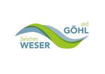 image logo_LAG_z_Weser_und_Ghl.png (3.3kB)