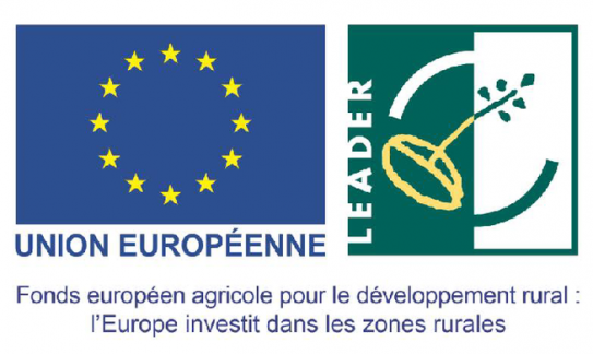 image logo_eu_LEADER.png (0.2MB)