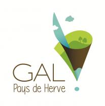 image logo_galPDH.png (95.7kB)