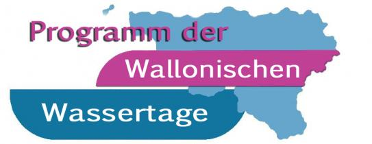 image logo_jwe_allemand_essai6.jpg (91.1kB)