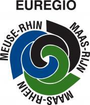 image EMR_Logo_Pantone_komplett_HD.jpg (1.1MB)