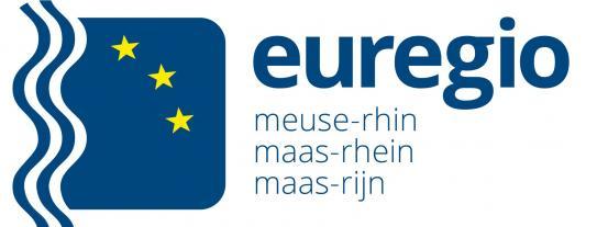 image Emr_neues_Logo.jpg (0.1MB)