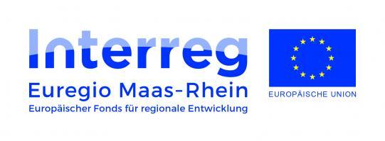 image Interreg_Euregio_MeuseRhine_DE_FUND_CMYK.jpg (0.8MB)