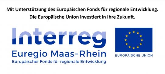 image LogoFrderhinweis.png (0.3MB)