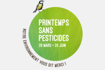 image printemps_sans_pesticide_logo20mars20juin.png (0.2MB)