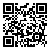 image Conference_JPB_2021.png (3.4kB)