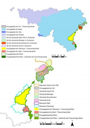 image Karte_Flussvertrag_Mosel_2.jpg (6.2MB)