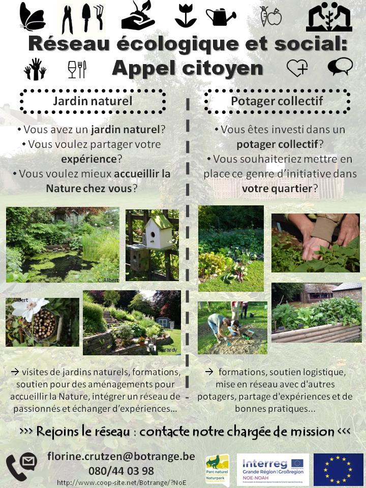 image affiche_jardin_potager.png (1.4MB)