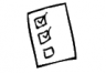 image Ppbc_icon_checklist.png (2.5kB)
