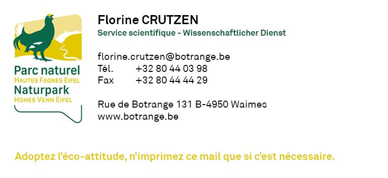 image Florine_CRUTZEN.jpg (0.1MB)