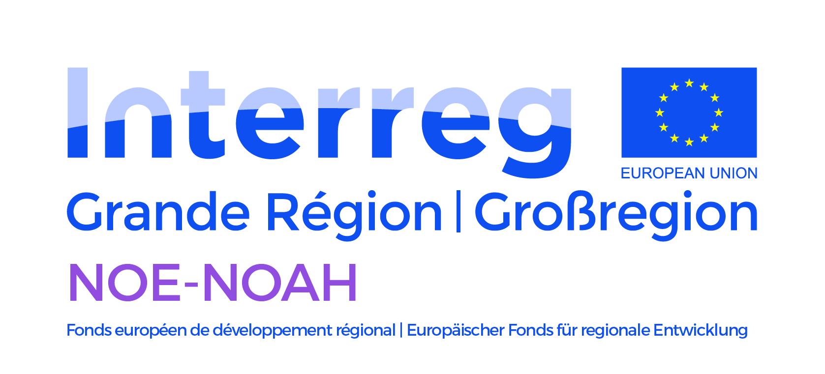 image Interreg_GR_NOENOAH_CMYK_vek.jpg (0.9MB)