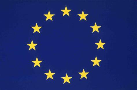 image UE.jpg (10.3kB)