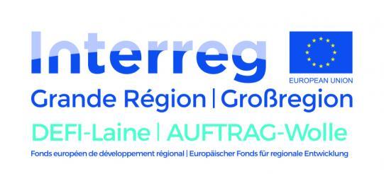 image Interreg_GR_DEFI_CMYK.jpg (0.8MB)