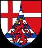 image BE_Buellingen_COAsvg.png (0.1MB)
