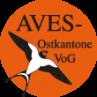 image aveslogo.png (5.2kB)